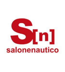 salone nautico logo