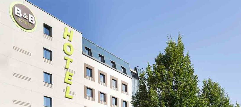 Hotel Carte Auchan.B B Hotel Milano Monza Close To Highway And Shopping Mall