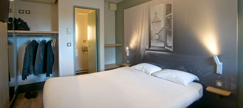 hotel in moulins double room