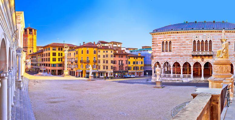 B&B Hotels a Udine