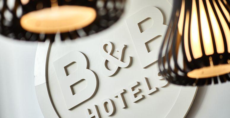 hôtel à vierzon espace commun