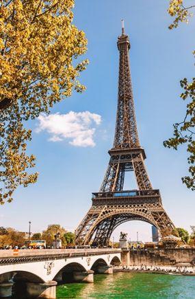 Gunstige Hotels In Frankreich Italien Und Spanien B B Hotels
