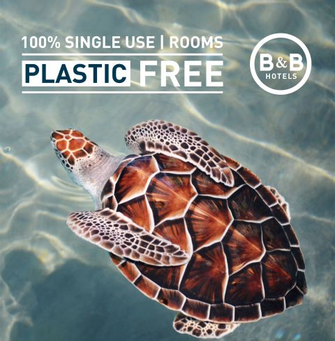 plastic_free_sea