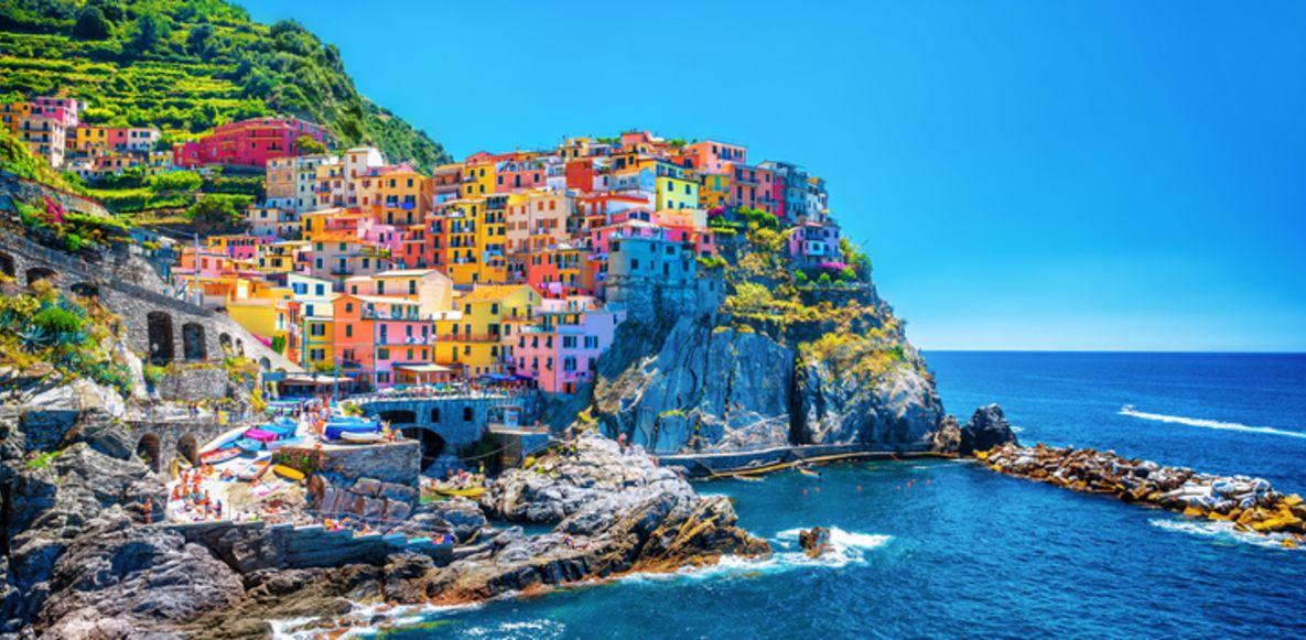 Andare_al_mare_al_nord_italia