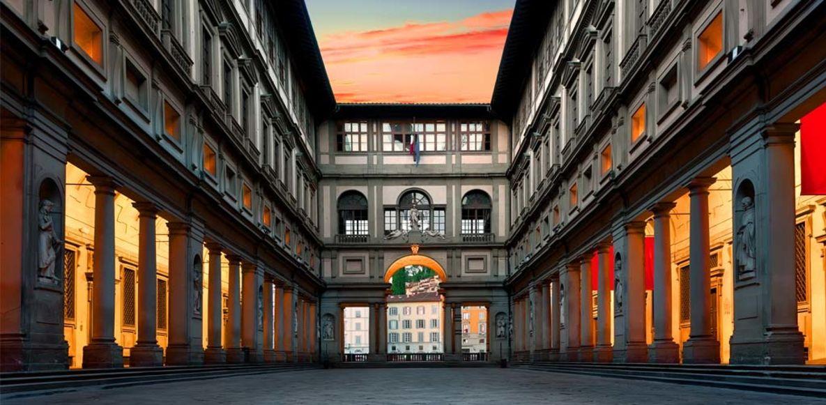 B&B Hotels - Fine settimana a Firenze