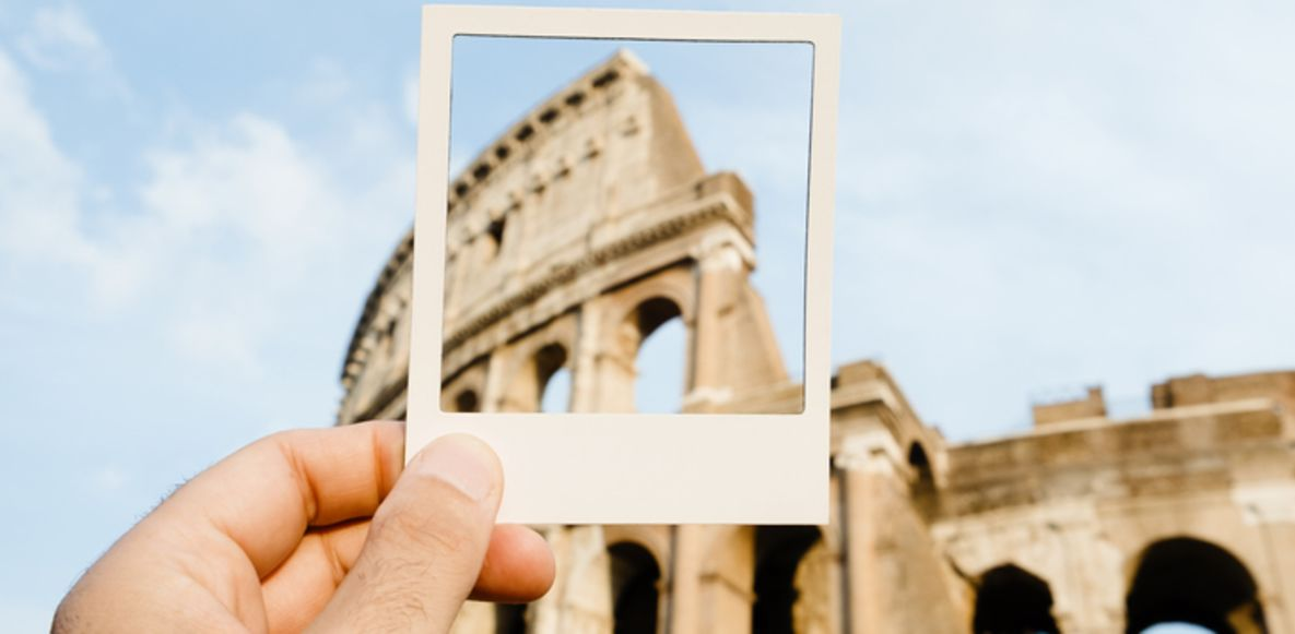 Cose_da_vedere_in_Italia
