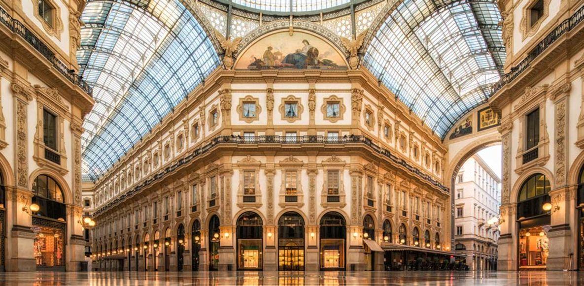Attrazioni e consigli Milano