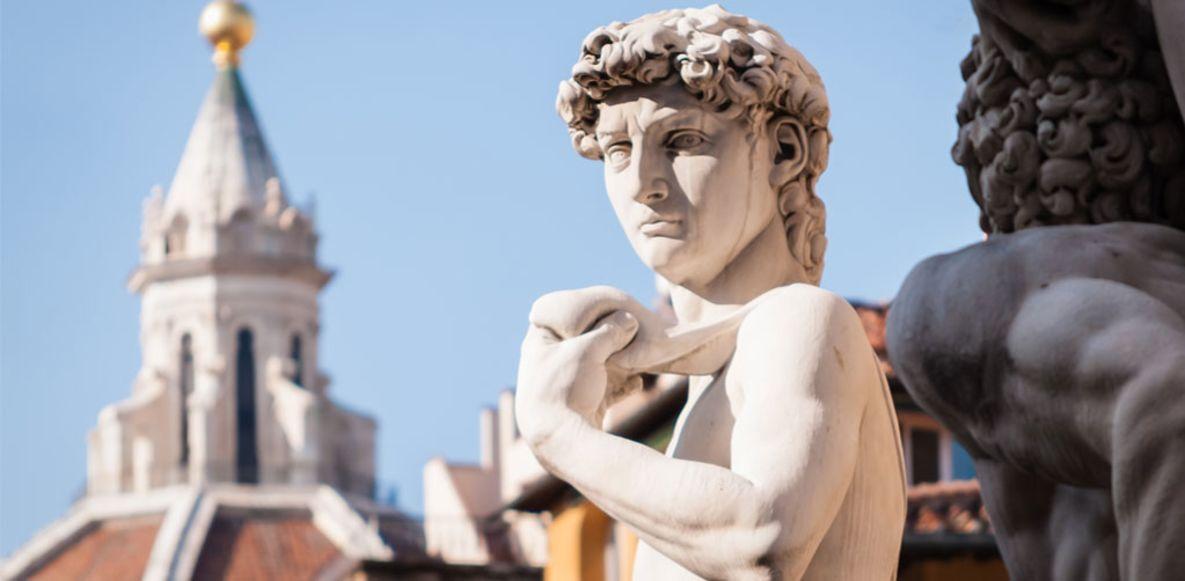 B&B Hotels - I migliori monumenti da vedere a Firenze