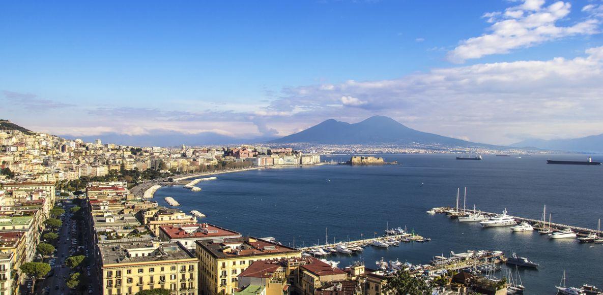 Panorama_Napoli