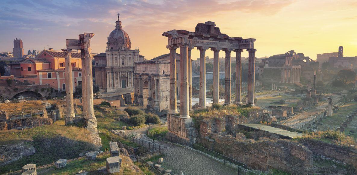 Cosa_vedere_a_Roma