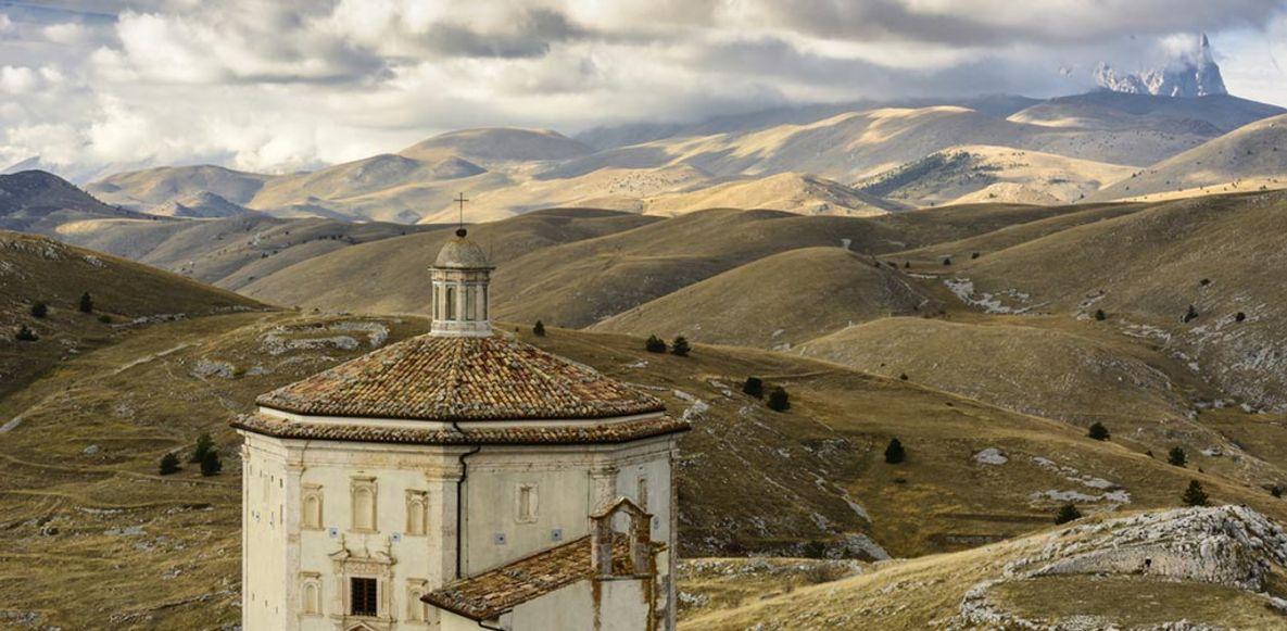 Consigli su cosa visitare in Abruzzo