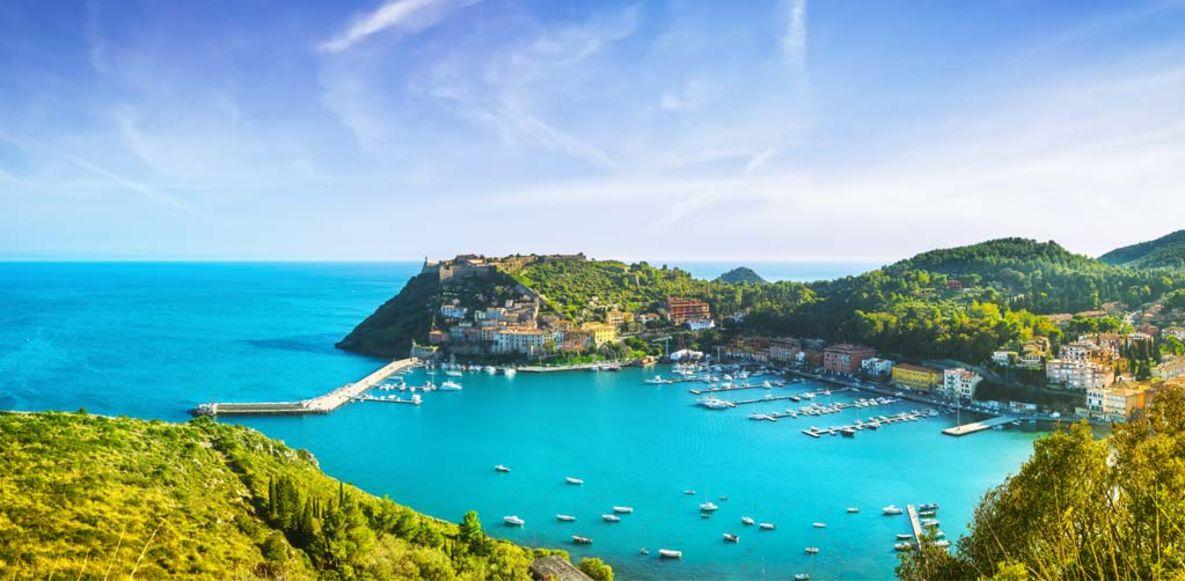 B&B Hotels - Vacanze in Toscana