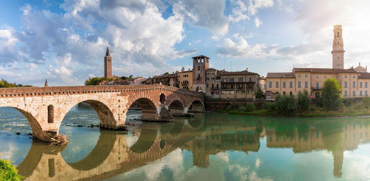 Cosa_vedere_a_Verona