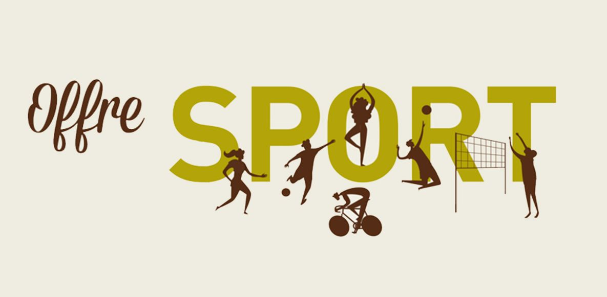 Sport offre B&B HOTELS