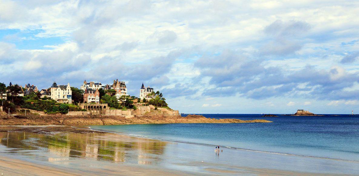 que faire en Bretagne B&B HOTELS