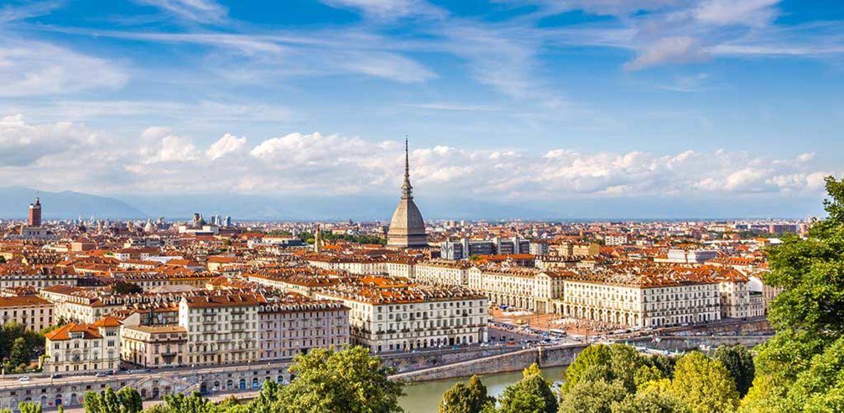 Torino_cosa_vedere_città