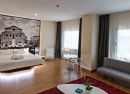 Suite Hotel B&B Madrid Aeropuerto T4