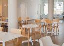 Zona de desayuno Hotel B&B Barcelona Viladecans