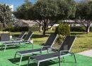 Exteriores Hotel B&B Valencia Ciudad de las Ciencias