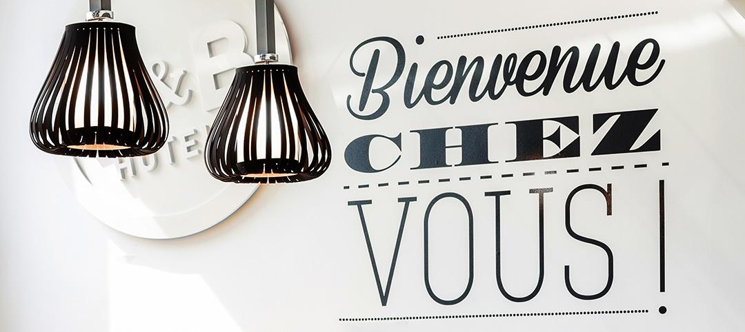 LE MIAOUW - Châtellerault | Cafenea lângă mine | Rezervă acum