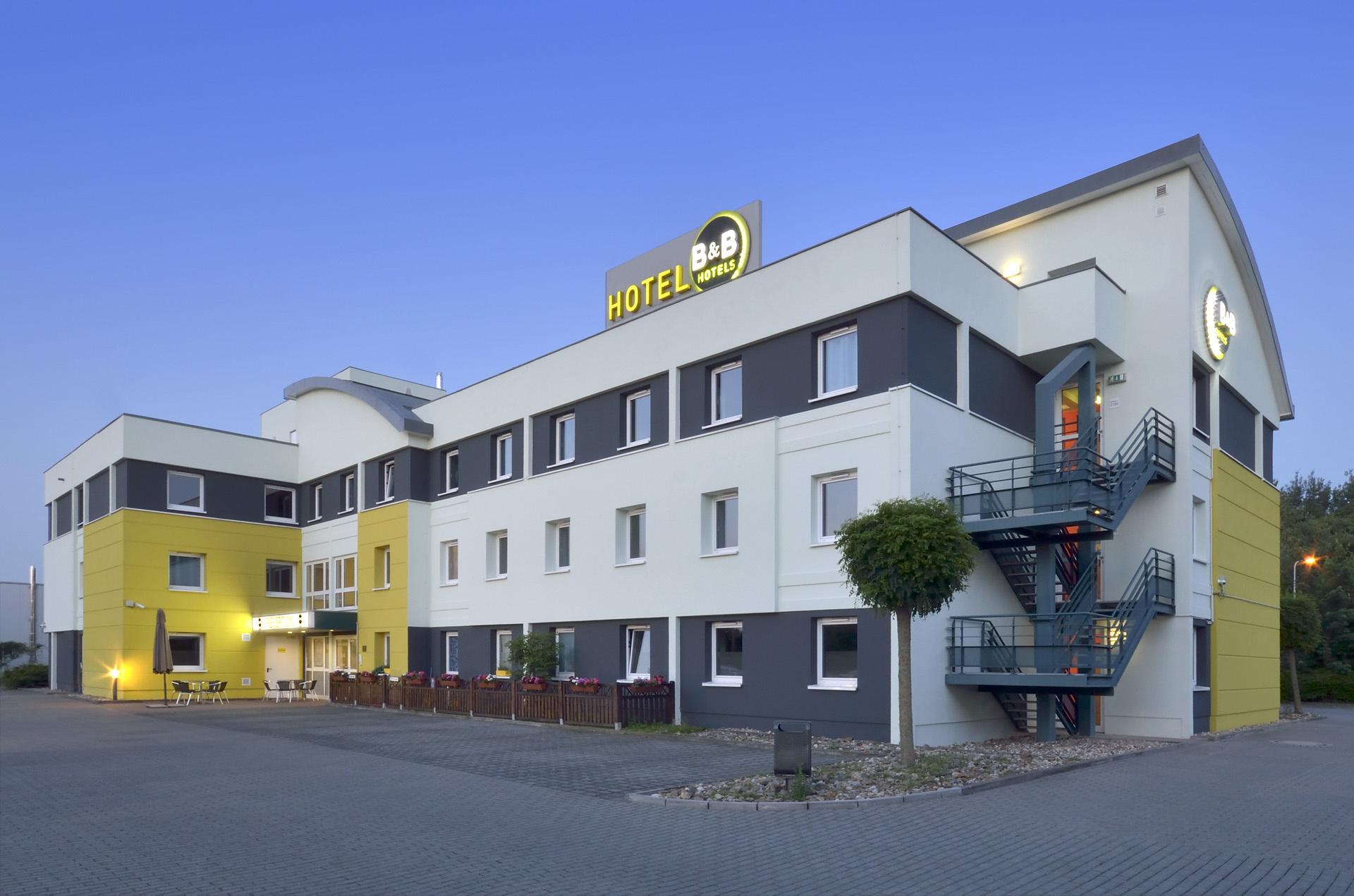 Casino Wurselen