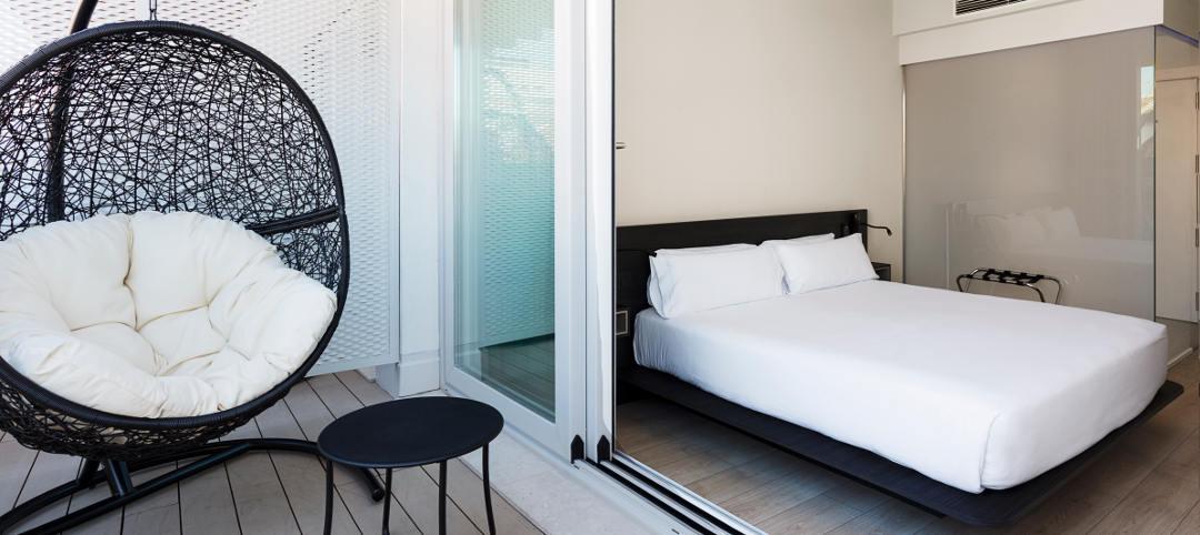 B B Hotel Madrid Centro Puerta Del Sol B B Hotels