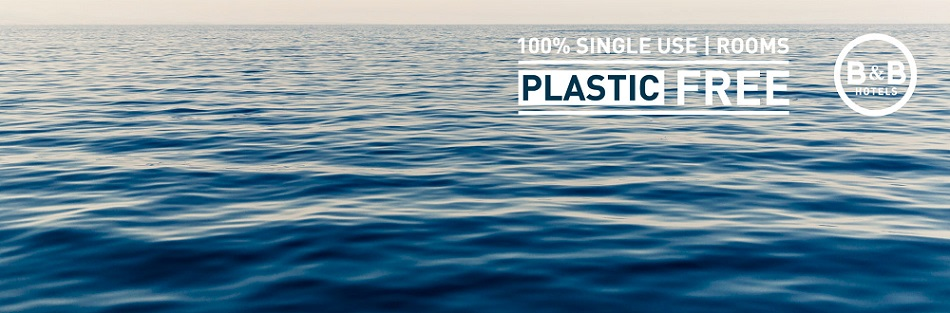 plastic_free_sea_post