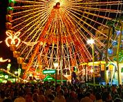 Feria Albacete