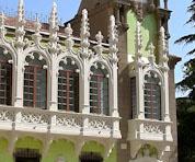Museo Cuchilleria