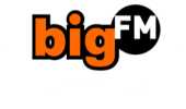 Big FM Backstage