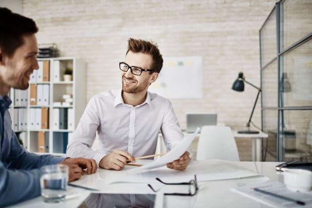 Free Consultation (Marketing Cloud)