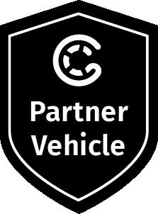 Partner Vehicle