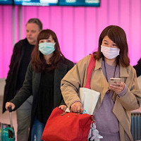 Chinese CDC study finds Covid-19...