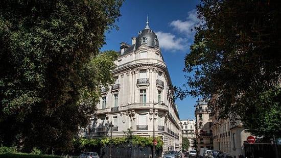 Paris%20Prosecutor%20Opens%20Investigation...