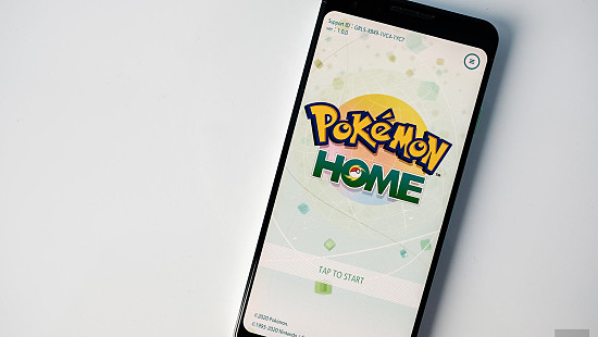 Pokemon%20Home%20is%20now%20available%20on...