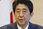 Already! North Korea warns Japan that...