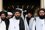 US, Taliban Urged to End Attacks on...