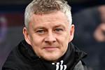 Man Utd team news: Predicted 4-2-3-1...
