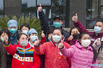 China reports the worst deaths from...