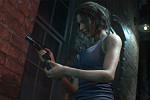 Resident Evil 3 Remake Removes An...