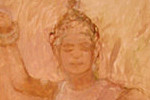 A collection of 43 Khmer classical...