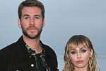 Miley Cyrus hopes her marriage to...