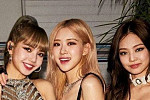 BLACKPINK may have a documentary soon...