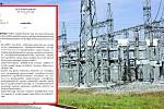EDC Announces Intermittent Failures...