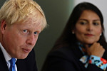 Think Tank: Boris 'Not Serious About...
