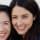 Sara Blanchard and Misasha Suzuki Graham Author Of Dear White Women: Let's Get (Un)Comfortable Talking about Racism