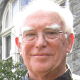 G. Ronald Murphy Author Of Tree of Salvation: Yggdrasil and the Cross in the North