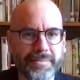Andy Merrills Author Of The Vandals