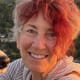 Annie Fox Author Of Teaching Kids to Be Good People: Progressive Parenting for the 21st Century