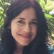 Donna Quesada Author Of The Buddha in the Classroom: Zen Wisdom to Inspire Teachers
